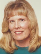ElaineCreasman