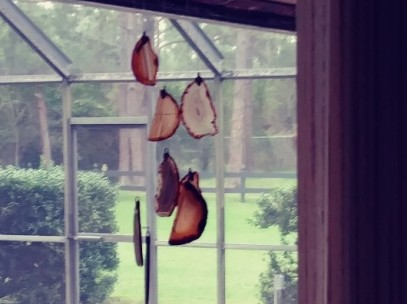 wind chimes (2)